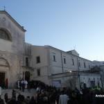 montevenerdì-processione27032016 (194)