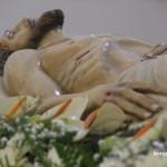 montevenerdì-processione27032016 (196)