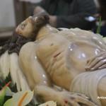 montevenerdì-processione27032016 (197)