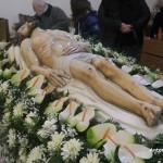 montevenerdì-processione27032016 (198)