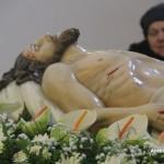 montevenerdì-processione27032016 (199)