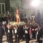 montevenerdì-processione27032016 (22)