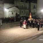 montevenerdì-processione27032016 (23)