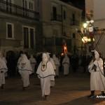montevenerdì-processione27032016 (24)