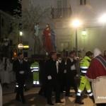 montevenerdì-processione27032016 (25)