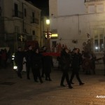 montevenerdì-processione27032016 (26)