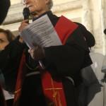 montevenerdì-processione27032016 (3)
