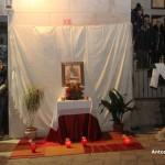 montevenerdì-processione27032016 (31)