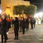 montevenerdì-processione27032016 (37)