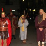 montevenerdì-processione27032016 (43)