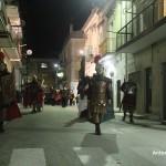 montevenerdì-processione27032016 (46)