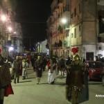 montevenerdì-processione27032016 (48)