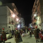 montevenerdì-processione27032016 (49)