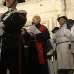 montevenerdì-processione27032016 (5)