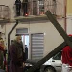 montevenerdì-processione27032016 (50)