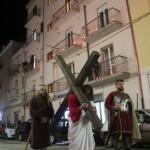montevenerdì-processione27032016 (53)