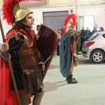 montevenerdì-processione27032016 (54)