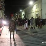 montevenerdì-processione27032016 (58)