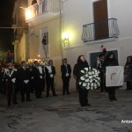 montevenerdì-processione27032016 (66)