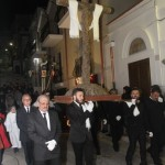 montevenerdì-processione27032016 (69)