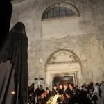 montevenerdì-processione27032016 (7)