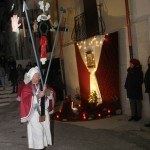 montevenerdì-processione27032016 (70)