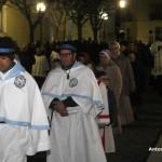 montevenerdì-processione27032016 (75)