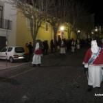 montevenerdì-processione27032016 (77)