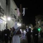 montevenerdì-processione27032016 (78)