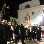 montevenerdì-processione27032016 (8)