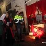 montevenerdì-processione27032016 (83)