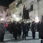 montevenerdì-processione27032016 (86)