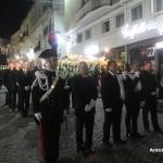 montevenerdì-processione27032016 (87)