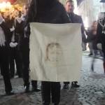 montevenerdì-processione27032016 (88)