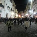montevenerdì-processione27032016 (89)