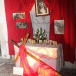 montevenerdì-processione27032016 (90)