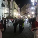 montevenerdì-processione27032016 (92)