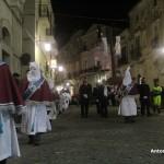 montevenerdì-processione27032016 (94)