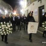 montevenerdì-processione27032016 (95)