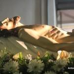 montevenerdì-processione27032016 (96)