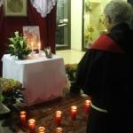 montevenerdì-processione27032016 (99)