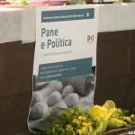 panepolitica-manfredonia  (50)