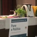 panepolitica-manfredonia  (51)