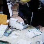 rapina farmacia Gallucci2