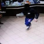 rapina farmacia Gallucci5