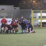 rugbymanfredonia (12)