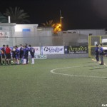 rugbymanfredonia (13)
