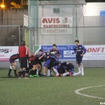 rugbymanfredonia (14)