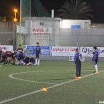 rugbymanfredonia (17)