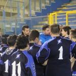 rugbymanfredonia (20)